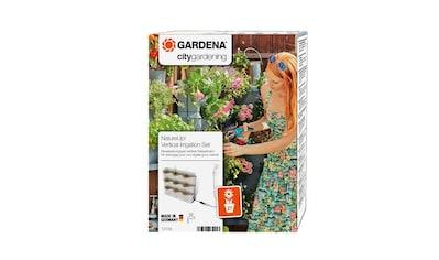 GARDENA Auslaufventil »Vertikal Wasserhahn« kaufen