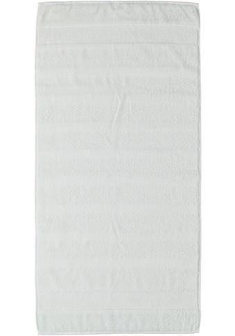 """Handtücher """"Noblesse²"""", Cawö kaufen"""