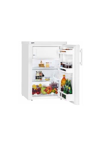 Liebherr Kühlschrank »TP1434 Comfort A+++« kaufen