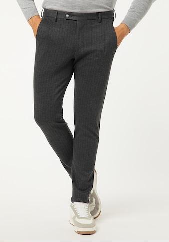 Pierre Cardin Anzughose »Futureflex Ray«, Modern Fit Baukasten kaufen