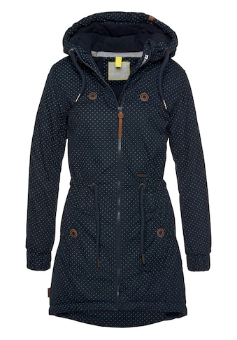 Alife & Kickin Outdoorjacke »CharlotteAK A« kaufen