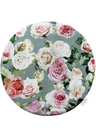 Sitzkissen, »1624«, APELT kaufen