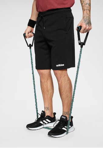 adidas Performance Sweatshorts »PLN SHORT FT« kaufen
