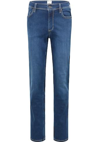 MUSTANG Bequeme Jeans »Washington« kaufen