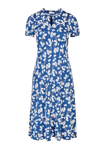 Vive Maria A-Linien-Kleid »Fleur d'Avignon Dress« kaufen