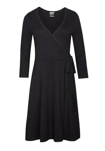 Pussy Deluxe Wickelkleid »Elegant« kaufen