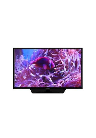 Hotel - TV, Philips, »32HFL2889S/12 32 Zoll« kaufen