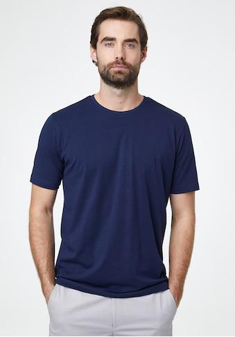 Pierre Cardin T - Shirt Rundhals »Futureflex« kaufen