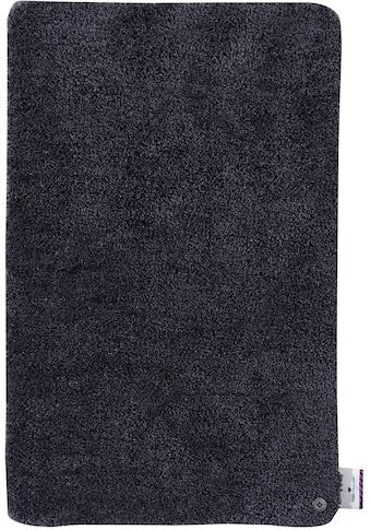 Badematte »Soft Bath«, TOM TAILOR, Höhe 27 mm, rutschhemmend beschichtet, fussbodenheizungsgeeignet schnell trocknend strapazierfähig kaufen