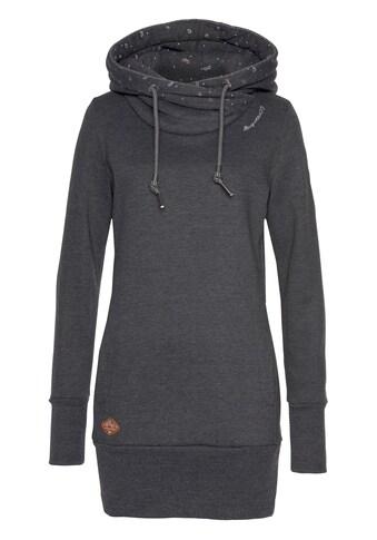 Ragwear Sweatshirt »LILAH« kaufen