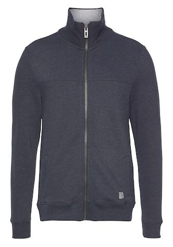 TOM TAILOR Sweatshirt kaufen