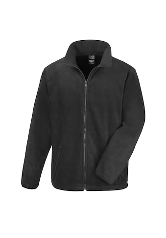 Result Fleecejacke »Core Herren Fleece - Jacke« kaufen