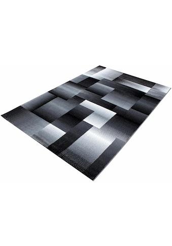 Teppich, »Miami 6560«, Ayyildiz, rechteckig, Höhe 12 mm, maschinell gewebt kaufen