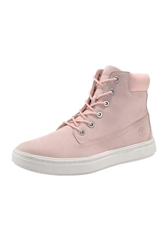 Timberland Sneaker »Londyn 6 Inch W« kaufen