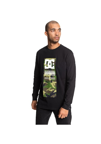 DC Shoes Langarmshirt »Protocol« kaufen