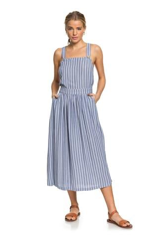 Roxy Sommerkleid »Summer Transparency« kaufen