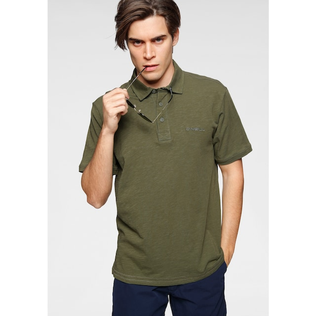 O'Neill Poloshirt »LM ESSENTIALS POLO«