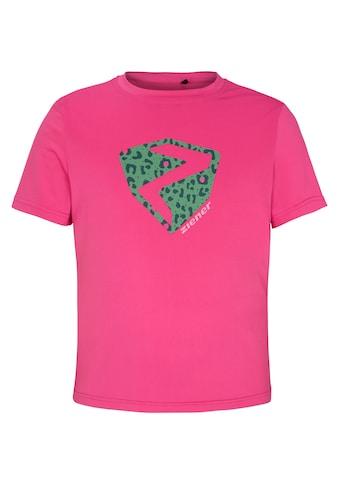 Ziener T-Shirt »NADEN Junior« kaufen