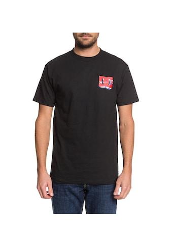 DC Shoes T - Shirt »Rockin DC« kaufen