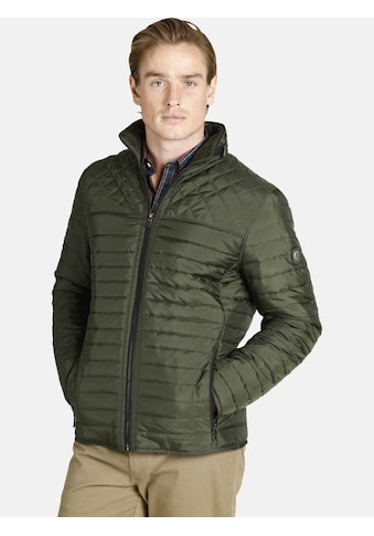 Charles Colby Steppjacke »EARL GREGORY« kaufen