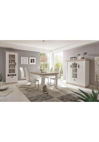 Premium collection by Home affaire Esstisch »Florenz« kaufen