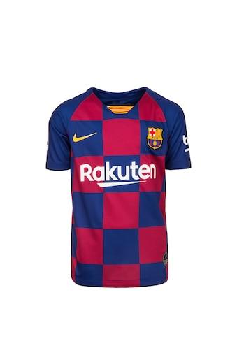 Nike Fussballtrikot »Fc Barcelona Stadium 19/20 Heim« kaufen