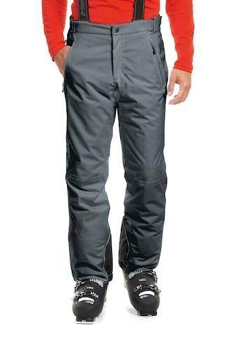 Maier Sports Skihose »Anton 2« kaufen