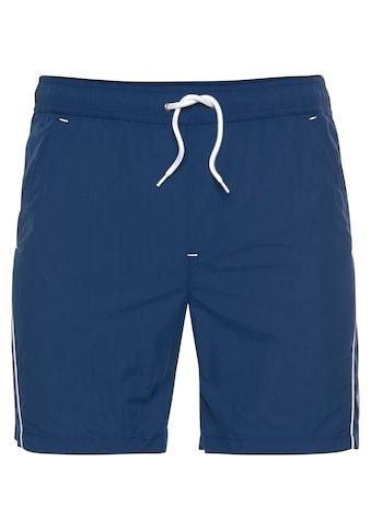 Ocean Sportswear Boardshorts kaufen