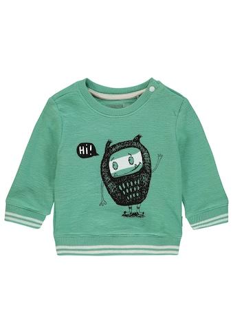 Noppies Sweater »Pawtucket« kaufen