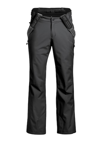 Maier Sports Skihose »Anton light« kaufen