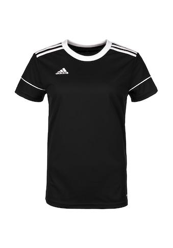 adidas Performance Fussballtrikot »Squadra 17« kaufen