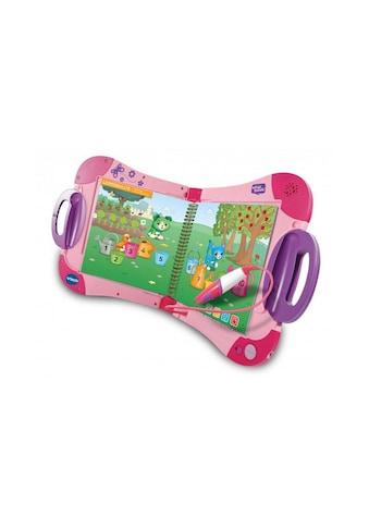 Spiel, VTech, »MagiBook pink« kaufen