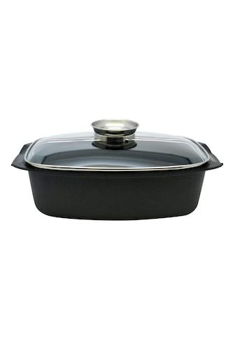 Elo  -  Meine Küche Bräter (1 - tlg.) kaufen