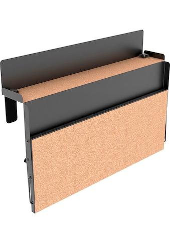 Levira Home Balkonhängetisch »ForFun«, Breite 64 cm kaufen
