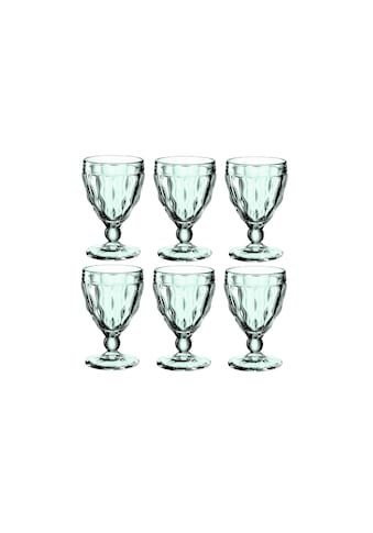 LEONARDO Weissweinglas »Brindisi 240«, (6 tlg.) kaufen