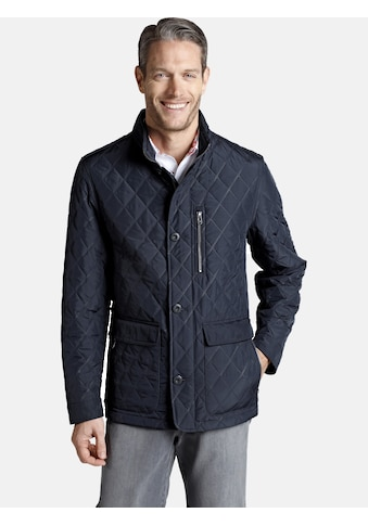 Charles Colby Steppjacke »PERCIVAL« kaufen