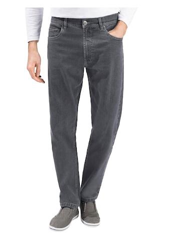 Catamaran 5-Pocket-Jeans kaufen