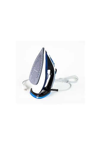 Dampfbügeleisen, OHMEX, »OHM - STI - 8001CER Blau« kaufen