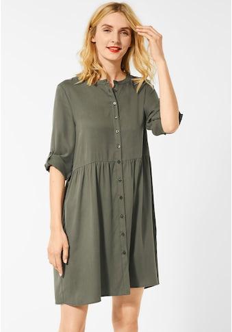 STREET ONE A - Linien - Kleid kaufen
