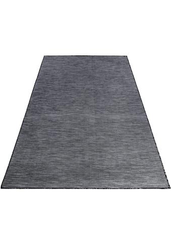 Teppich, »Mambo 2000«, Ayyildiz, rechteckig, Höhe 6 mm, maschinell gewebt kaufen