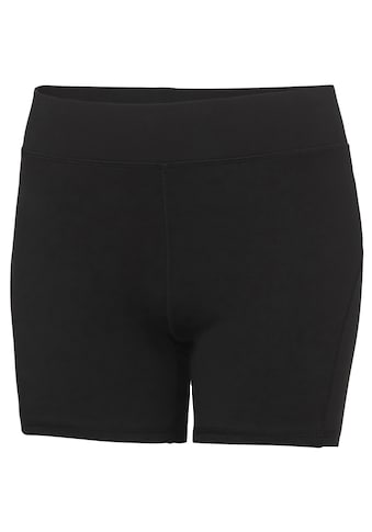 AWDIS Shorts »Just Cool Damen Girlie Cool Sport - « kaufen