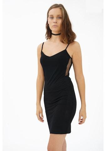 trueprodigy Partykleid »Jane« kaufen