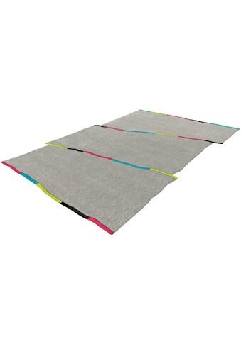 Teppich, »Spirit 3107«, Arte Espina, rechteckig, Höhe 17 mm, handgetuftet kaufen