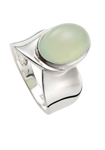 Lady Ring kaufen