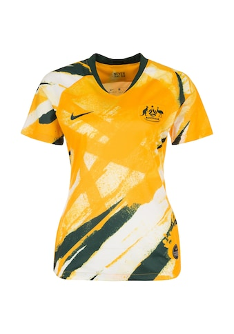 Nike Fussballtrikot »Australien Stadium Wm 2019 Heim« kaufen