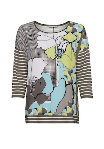 bianca Print - Shirt »JULIE« kaufen