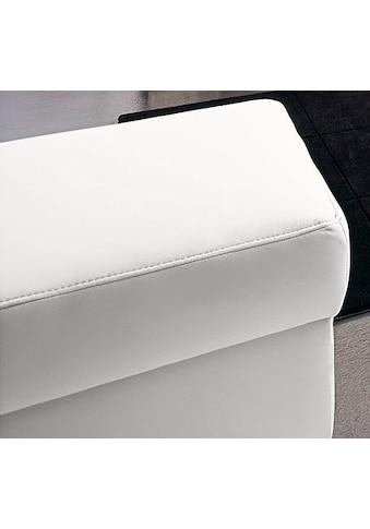 DOMO collection Hocker »Alisson« kaufen