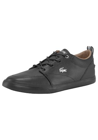 Lacoste Sneaker »BAYLISS 119 1 U CMA« kaufen