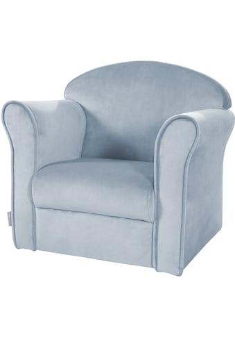 roba® Sessel »Lil Sofa« kaufen