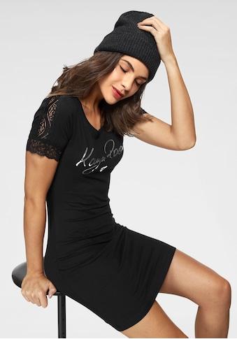 KangaROOS Shirtkleid kaufen